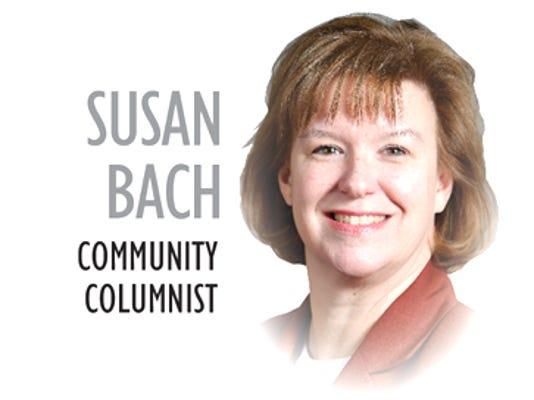 BIZ Susan Bach.jpg