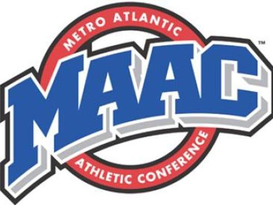 MAAC Logo.jpg