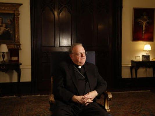 bishop dennis sullivan.jpg