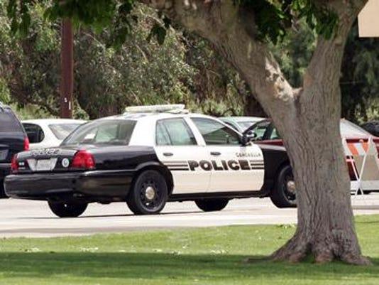 coachella police.jpg