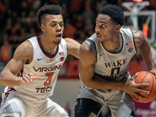 Wake_Forest_Virginia_Tech_Basketball_27277.jpg