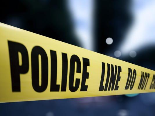 police tape (2)