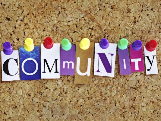 community notes 2