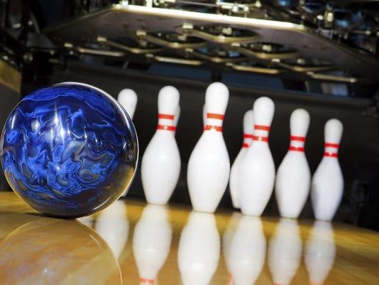 stock bowling