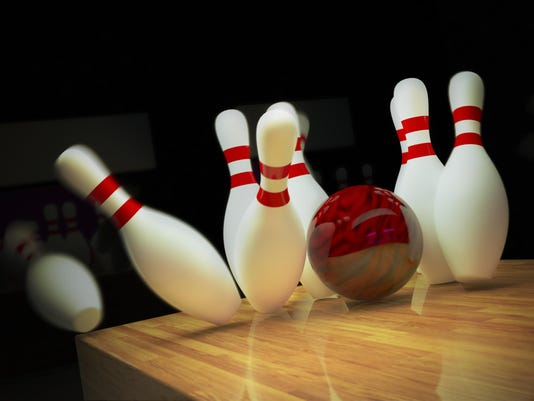 IMG_bowling.jpg_1_1_8Q9SL42B.jpg_20150206.jpg