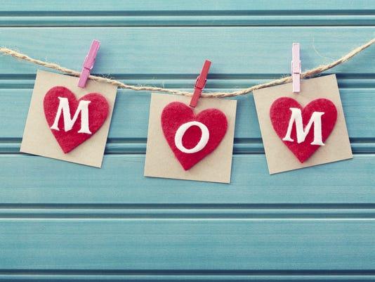 mothersday.jpg