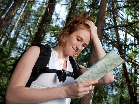 FTC0518-sp outdoor preparedness