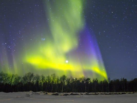 FTC0913.gg.aurora.jpg
