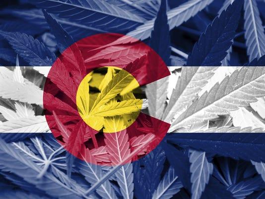 -FTCBrd_07-13-2014_Advance_1_E006~~2014~07~10~IMG_Marijuana463152939.j_1_1_3.jpg
