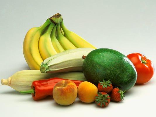 -fruit veggies.jpg_20140210.jpg