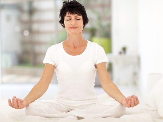 meditation in bedroom.jpg