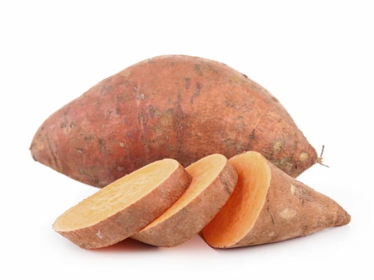 SweetPotato.jpg