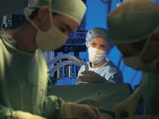 Nurse Anesthetist.jpg