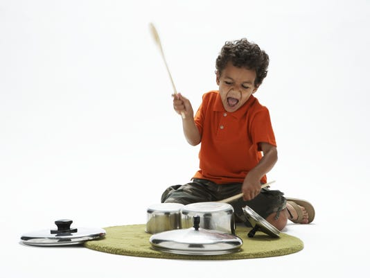 Child playing music.jpg