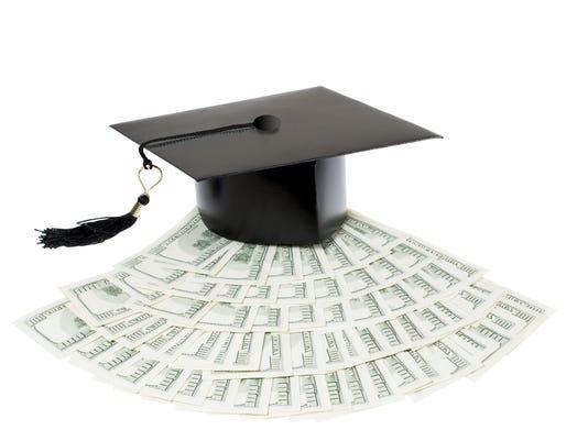 school - money 2.jpg