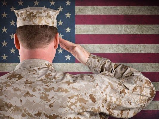 veterans salute.jpg