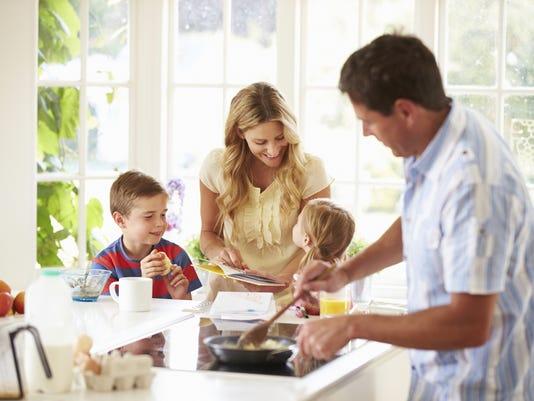 Family food 1.jpg