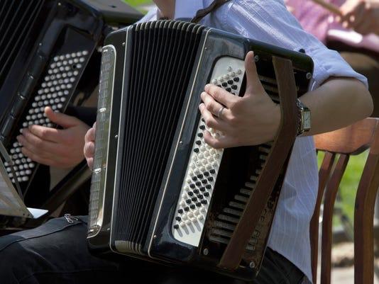 Polka Music Graphic.jpg