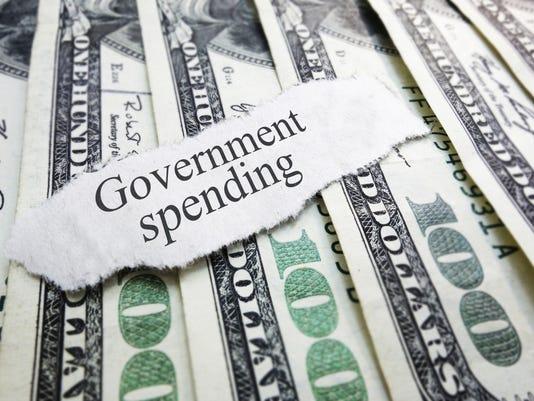 govtspending.jpg