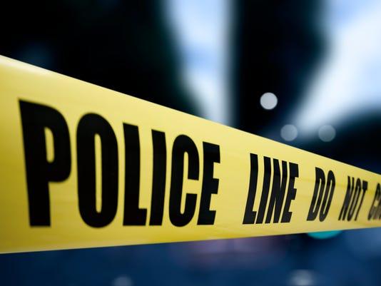 police tape 160324707 (2).jpg