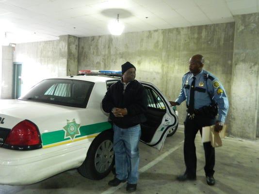 drug arrest bust 0116.jpg