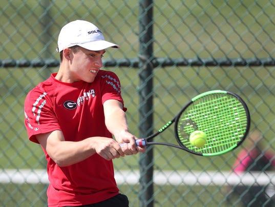 Boys Tennis New York State Qualifier-Ryan Fishback-Geneva.jpg