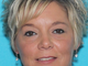 Michelle Noel is wanted for failure to appear in Central