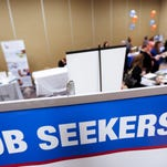 U.S. adds robust 235K jobs, making Fed rate hike all but sure