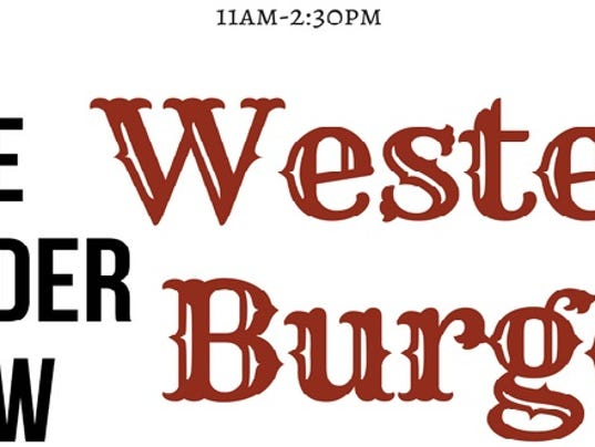 636476523837676895-Western-Burgers.jpg