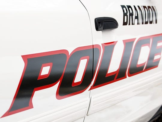 The Brandon Police Department has recently dealt with a rash of automobile break-ins.