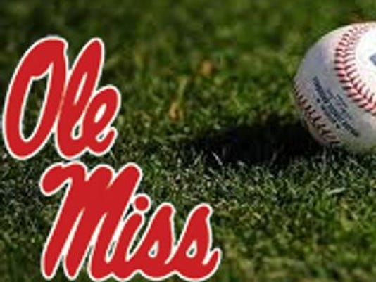 ole_miss_baseball.png
