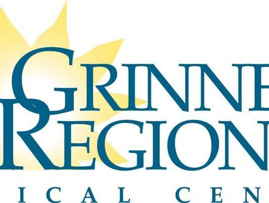 636420189302333821-Grinnell-Regional-Medical-Center-1386012.jpg