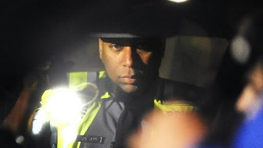 Sobriety checkpoints are planning in York and Adams counties this weekend.