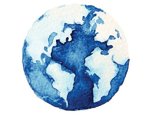 635845727967245865-earth.jpg