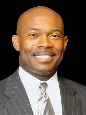 Gillis West becomes vice president of Americas Sales & Service for Cincom Systems Inc.