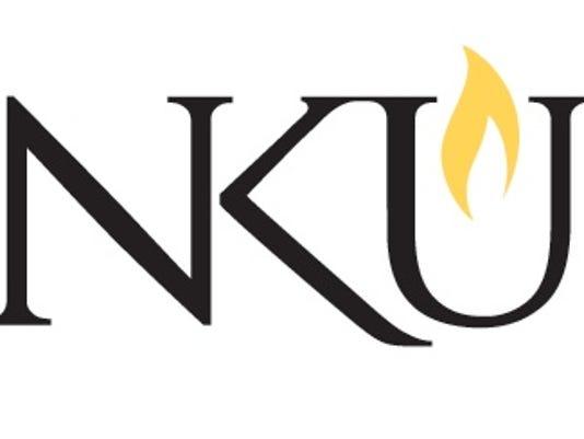 635912302678271246-NKU-logo.jpg