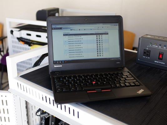 160802 jd chromebooks03.jpg
