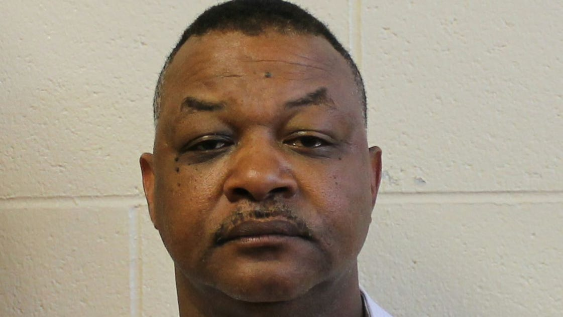 Salisbury Lawyer Faces Assault Charge