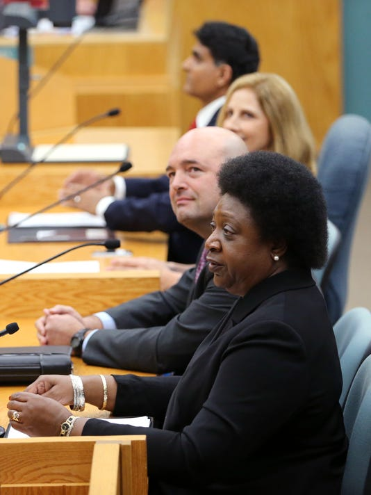 SECONDARY411575001-council-seat-interviews02.JPG