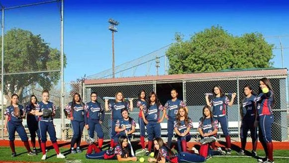 The Deming High Lady Wildcats make their final home stand against the Gadsden High Panthers at 11 a.m. Saturday at Hooten Park.