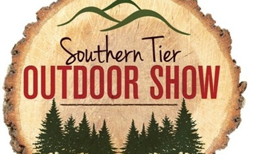 The Southern Tier Outdoor Show returns to Bath this
