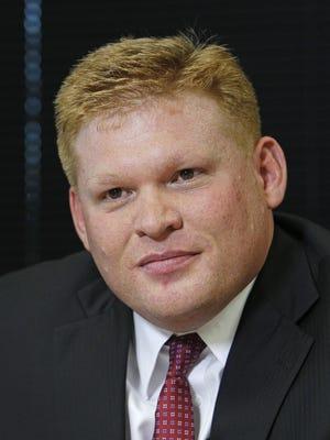 Wil Cardon, a Mesa businessman, died Aug. 26, 2017.