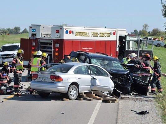 636304525349890497-two-car-crash.jpg