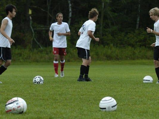 spj 0824 SPASH soccer_01
