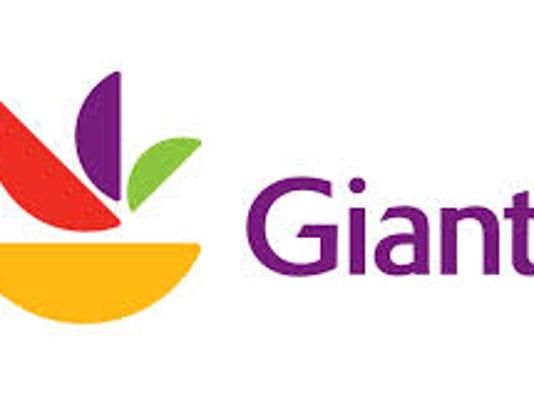 635673070756084170-giant-food-logo