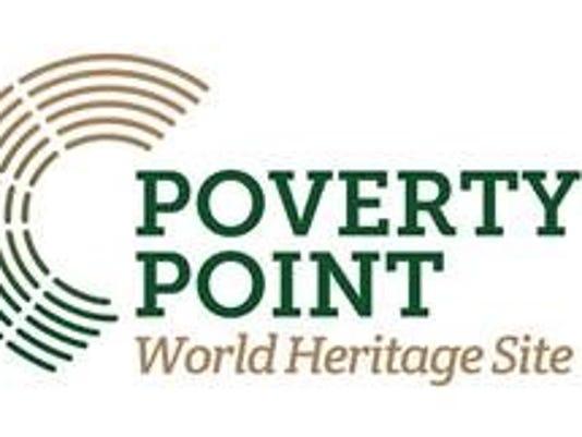 635926015007709476-Poverty-Point-WHS-logo.jpg