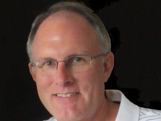Jim Bollard - Aug 2014