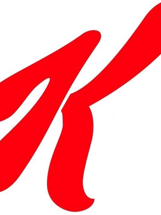 Kellogg Co. logo
