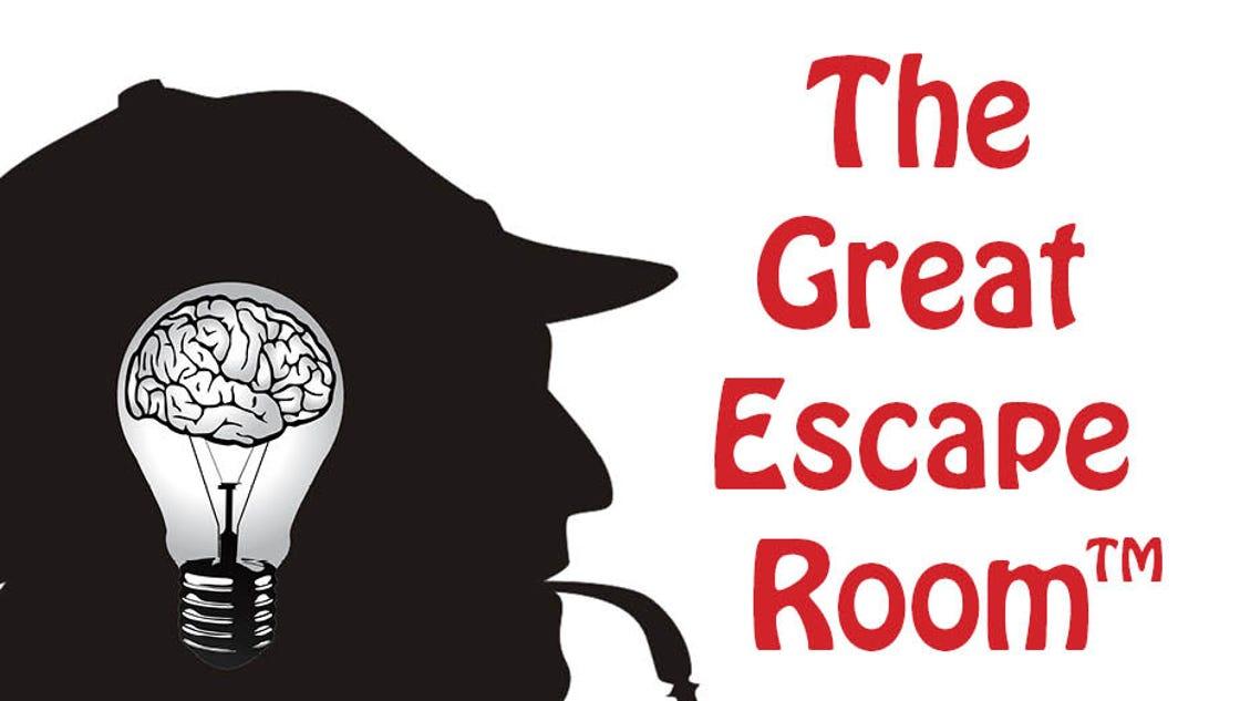 Rochester Escape Room