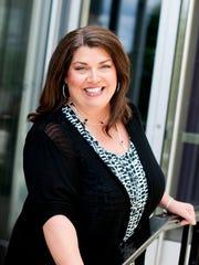Julie Fink Fronsee , Attorney/Partner, Roels Keidatz Fronsee & Danen, LLP
